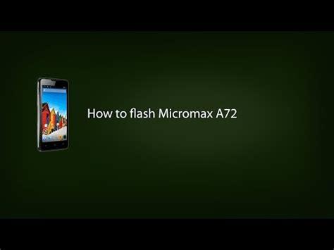 micromax a72 pattern unlock youtube micromax a72 canvas viva video clips
