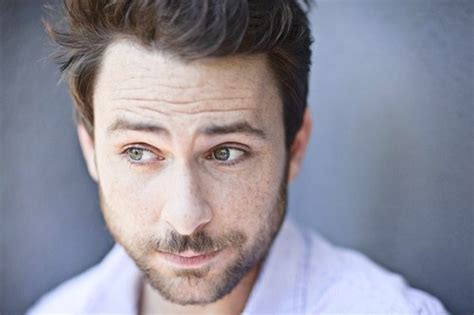 charlie day up heroes get made cheer up post 802 charlie day edition