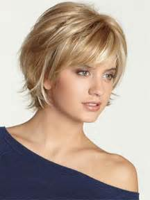 printable hairstyles for 50 short hair cut ideas