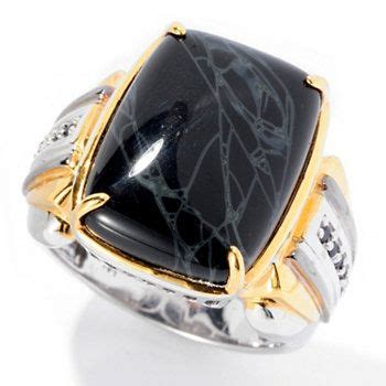 Cincin Black Sapphire 65 1799 best images about s rings bracelets on