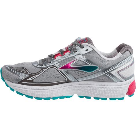 8 shoes for ghost 8 running shoes for