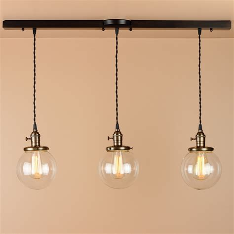 Cool Modern Chandeliers 12 Inspirations Of Antique Looking Chandeliers