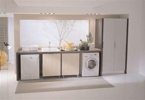 montegrappa bagni mobili lavanderia arredo bagno guida al acquisto dei