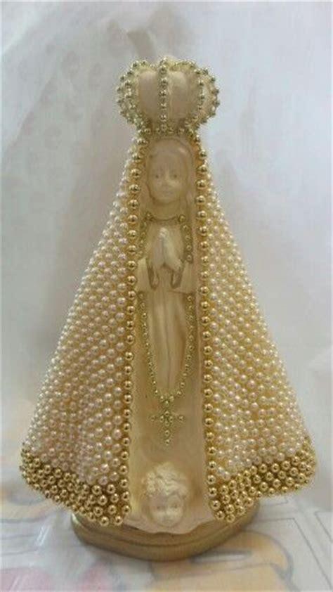 imagenes religiosas bucaramanga mejores 41 im 225 genes de virgen de guadalupe en piedras en
