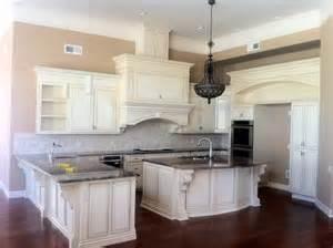 Houzz Kitchen Cabinets Willis Homes Mediterranean Kitchen Cabinetry Other Metro By Marcel Kitchens