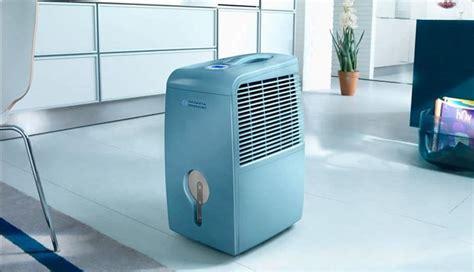 condensa vetri casa condensa vetri vetri eliminare condensa vetri