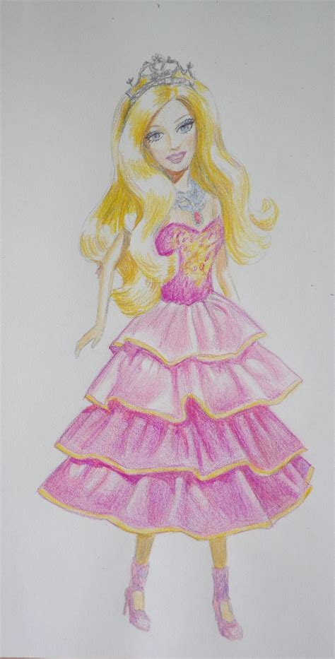 fashion doll pic cool drawing pics of doll how to draw a doll