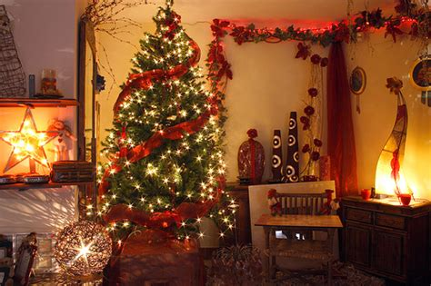 best home christmas decorations luxury bedroom ideas the best christmas decorations ideas