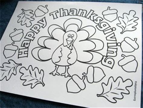 printable thanksgiving crafts thanksgiving coloring pages thanksgiving printables for kids