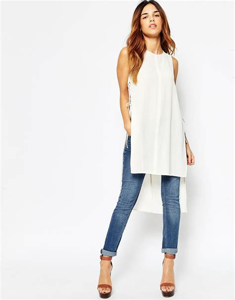 Blusas De Moda 2016 | blusas de moda 2016