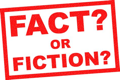 what does fiction fact or fiction 1 png