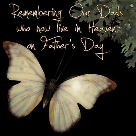 fathers day quotes for deceased from inspirational quotes for deceased quotesgram