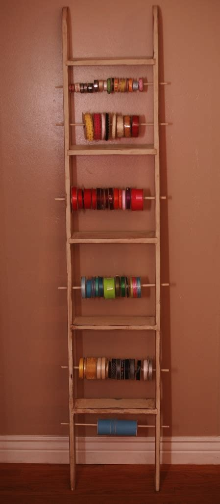 diy bunk bed ladder 1000 ideas about bunk bed ladder on bunk bed