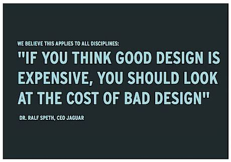 Expensive Designer Are Costing Even More by The Benefits Of A Graphic Designer