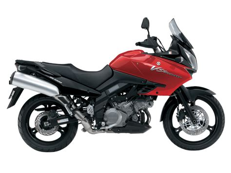 Suzuki V Strom 1000 Reviews Suzuki V Strom 1000 Reviews Productreview Au