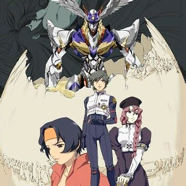joko josu download anime noblesse awakening ova sub watch rahxephon episode 26 final subbed animerebirth io