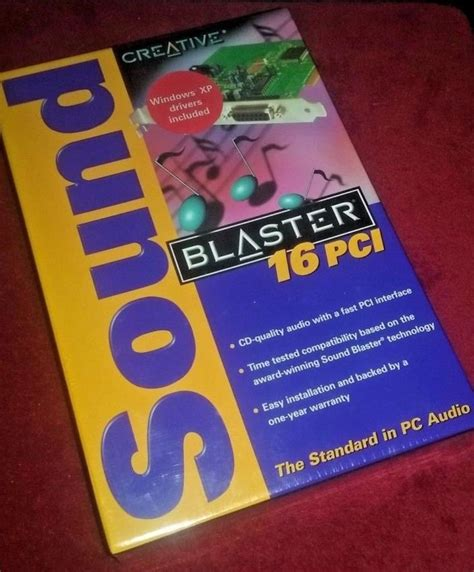 Creative To Unleash A Tidal Wav Techie Divas Guide To Gadgets by Wave Blaster 2 For Sale Classifieds