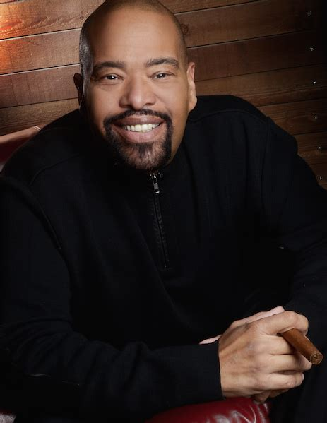 doug banks the ratings chicago radio s afternoon delights