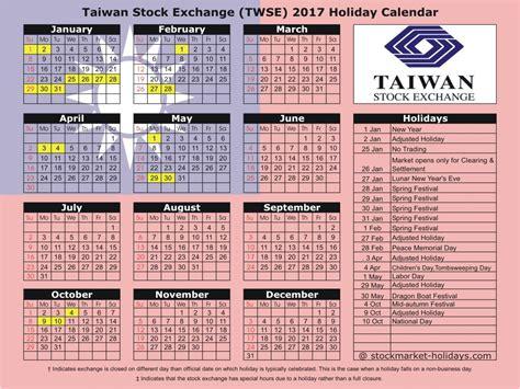 Calendar 2018 Tv Shows Tv Calendar January 2017 February Return Dates Tvline