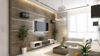 Interior Design Decor Ideas design ideas in home designing inspiration with living room design