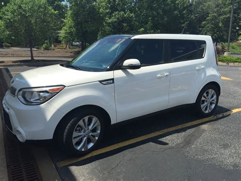 Kia Soul Used Car Used Kia Soul For Sale Cargurus Used Cars New Cars
