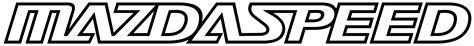mazda 3 logo mazdaspeed logo wallpaper image 421