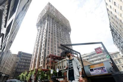 unipol sai sede legale unipol sai grattacieli hotel di lusso il piano