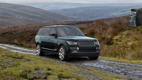 2016 range rover wallpaper 100 2016 range rover wallpaper range rover sport