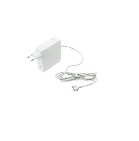 alimentatore macbook pro apple alimentatore magsafe 2 apple da 85w per macbook pro