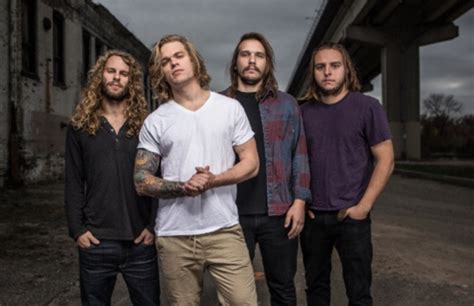 toothgrinder added to killswitch engage tour new noise