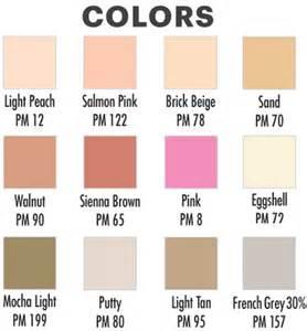 prismacolor skin tone colored pencils prismacolor end marker custom human skin tone color