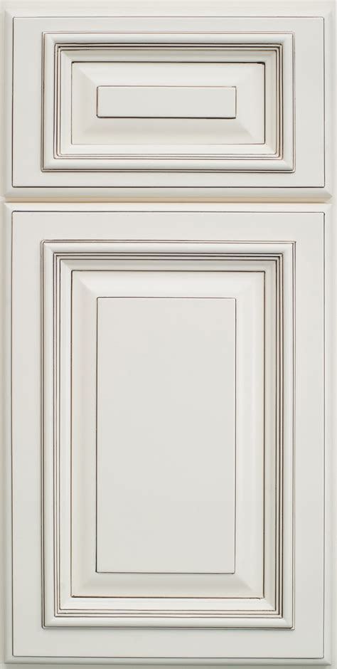 kitchen direct cabinets all wood cabinets at wholesale prices discount kitchen