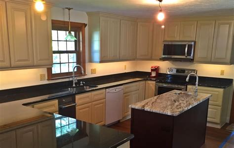 nh kitchen cabinets kitchen cabinets portsmouth nh kitchen cabinet