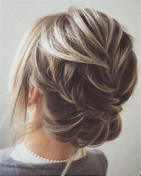diy upstyle hairstyles 418 best images about bridal hair casual up do s on