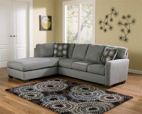 Affordable Sectional affordable sectional couches for cozy living room ideas homesfeed