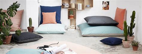 living room floor pillows floor pillow 90 pyttliving