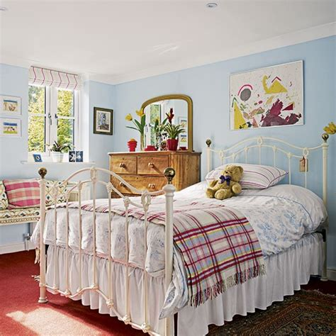 red and blue bedroom blue and red bedroom decorating housetohome co uk