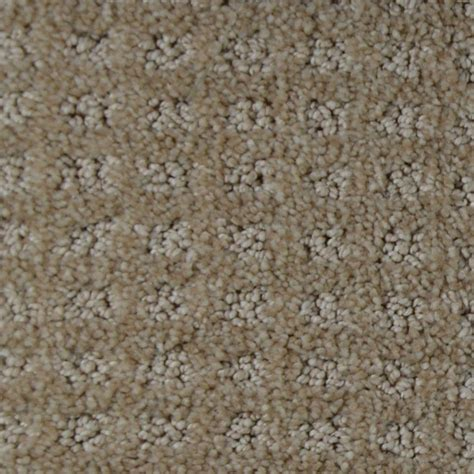 home decorators collection carpet sle traverse color ottawa pattern 8 in x 8 in ef home decorators collection traverse color park place