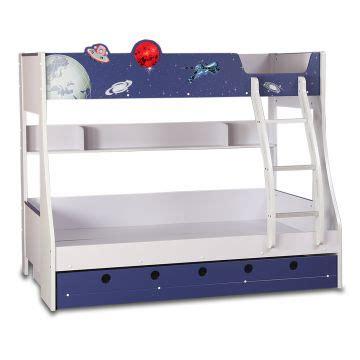 odyssey bunk bed beds buy bunk beds hometown in
