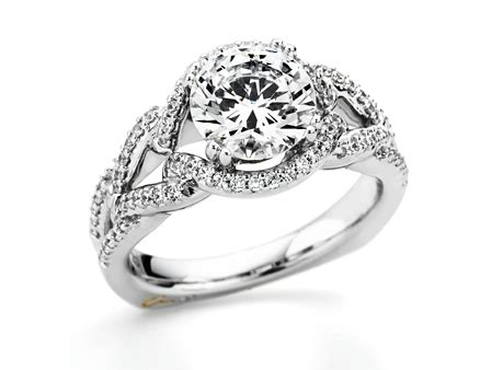 category archive for quot engagement rings quot accurate