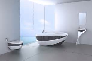 Ultra Modern Kitchen Designs 36 id 233 es salles de bains avec baignoire de luxe