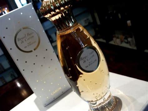 Royal Bain De Caron Eau De Toilette by Royal Bain De Caron At Woodfordes Perfumery