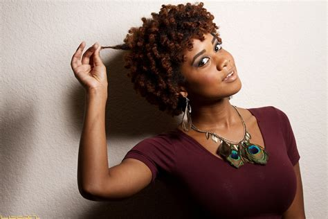 how to color natural afro textured hair how to bounce back from 5 of the biggest natural hair