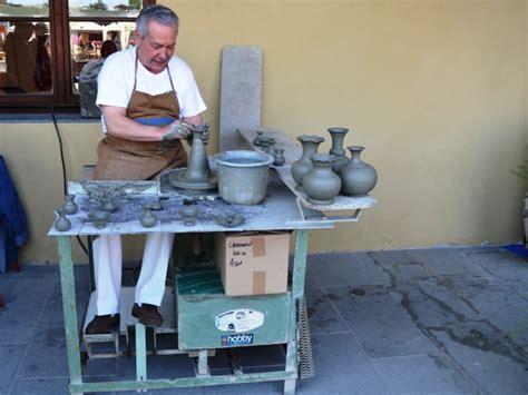 ladari di ceramica la scuola di ceramica di montelupo fiorentino un