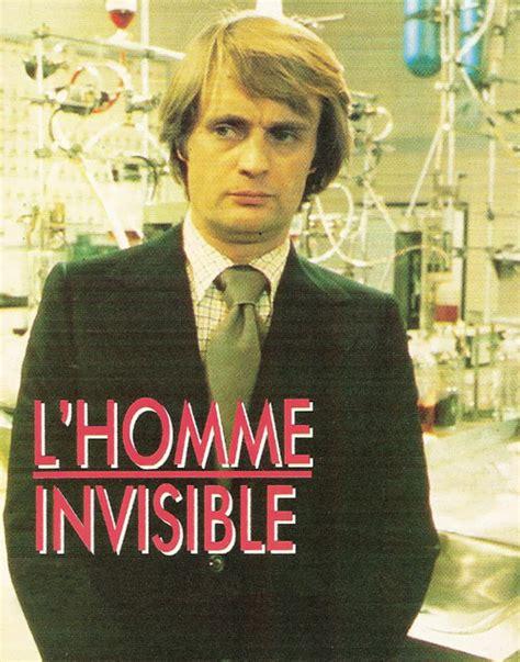 l homme invisible 1532958277 l homme invisible dvdtoile