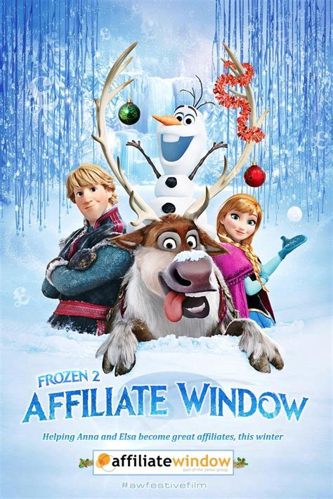 frozen xmas film 33 best christmas movie poster competition images on