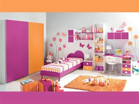 abbinare i colori nell arredamento esempio di arredamento allegro scegliere e abbinare i