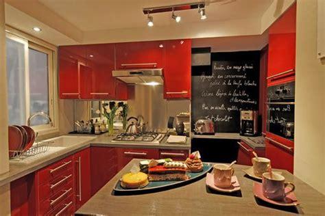 paris kitchen curtains paris cafe kitchen decor kitchens and bathrooms pinterest