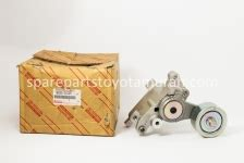 Engine Mounting Dudukan Mesin Toyota Vios 2003 2006 Kanan jenis sparepart spare parts toyota murah sparepart