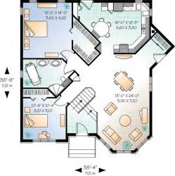 Cheap Floor Plans Build Affordable House Plans 17 Best 1000 Ideas About Affordable